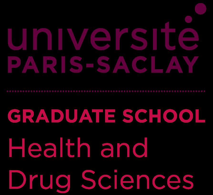 Master Pharmacotechnie et Biopharmacie